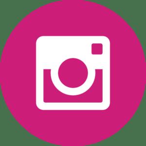 01-Instagram-Logo