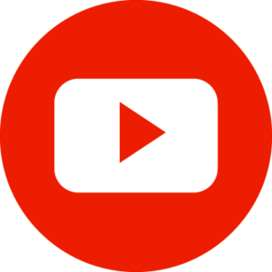 03-YouTube-Logo