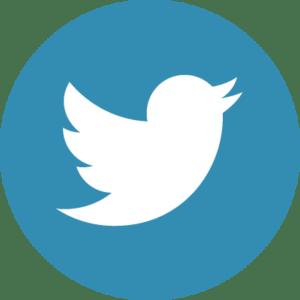 04-Twitter-Logo