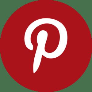 05-Pinterest-Logo