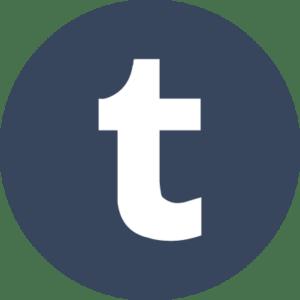 07-Tumblr-Logo