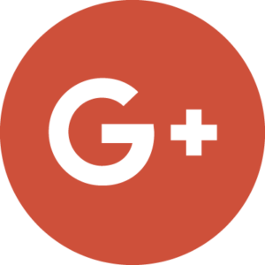 09-GooglePlus-Logo